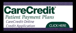 Dermatologist Cleveland - Carecredit Online Application