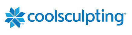 Coolsculpting Offers
