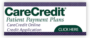 Dermatologist Cleveland - Carecredit Online Application