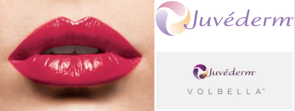 It's all about the LIPS! Offers