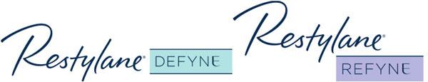 Buy one Restylane Defyne or Refyne