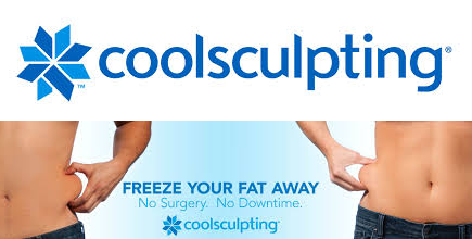 Seriously Skin Cosmetic and laser Coolsculpting Dualsculpting Offers