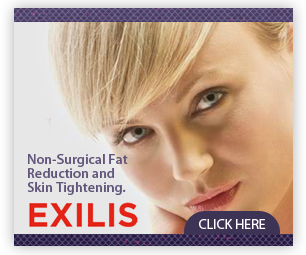 Dermatologist Cleveland - Exilis