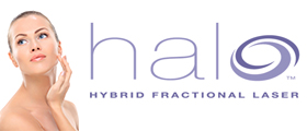 Dermatology Cleveland - Halo Pre-Treatment Care