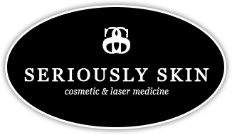 Dermatologist Cleveland - Seriously Skin