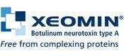 Xeomin Logo