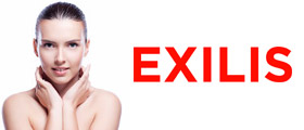 Dermatology Cleveland - Exilis Pre-Treatment and Post Treatment Care