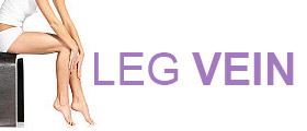 Dermatology Cleveland - Leg Vein Q&A and Pre-Treatment