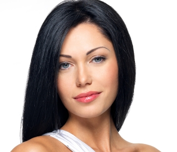 Rejuvenate your appearance with Botox wrinkle treatment in Cleveland