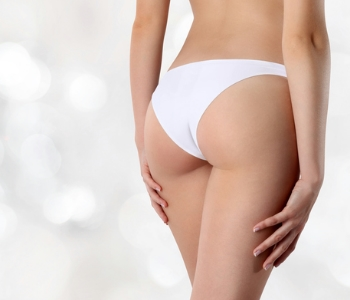 Cellulite treatment available in Cleveland