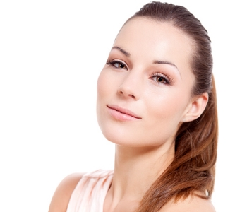 Cleveland area professional offers Halo skin resurfacing