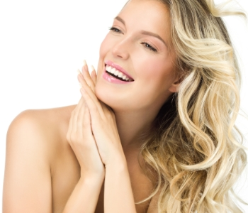 The beauty of advanced technology: Noninvasive skin rejuvenation in Cleveland