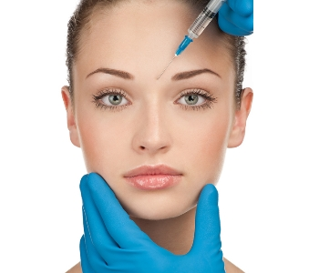 Cleveland area dermatologist answers, what is the difference between Botox and Dysport?