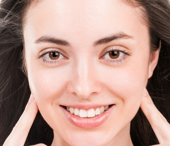 "Cleveland, OH area patients ask, ""Is Botox really a wrinkle remover?"""