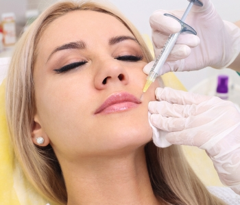 Cleveland area patients enjoy natural results with Restylane Refyne and Defyne dermal fillers