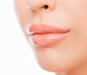 juvederm injection effects