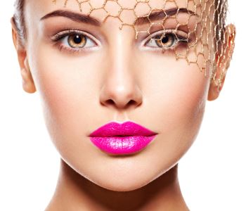 Juvederm lip fillers from dermatologist in Chagrin Falls