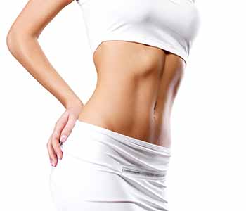 . Most of the patients who undergo CoolSculpting have already tried diet and exercise and have found they are unable to target these specific areas of fat cell deposits that are troubling them