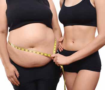 Learn how Coolsculpting works from professional in Youngstown for body contouring