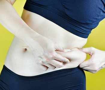 Get more about body sculpting with non-invasive Coolsculpting solutions in the Youngstown,