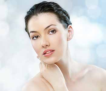 Botox is just one of several available, including Dysport and Xeomin.