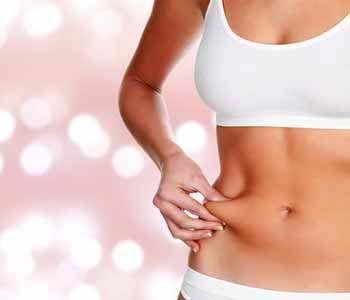 Chagrin Falls, OH area professional describes the benefits of CoolSculpting treatment