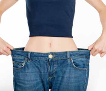 CoolSculpting painful
