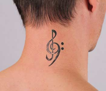 Enjoy laser tattoo removal with Pico technology in the Chagrin Falls, OH area