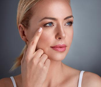 Ultherapy for Skin Tightening in Chagrin Falls area