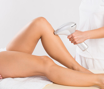 Get Smoother Skin With Laser Hair Removal in Cleveland area