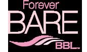 Forever bare BBl Logo