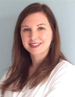 Dr. Jennifer Kish, DO