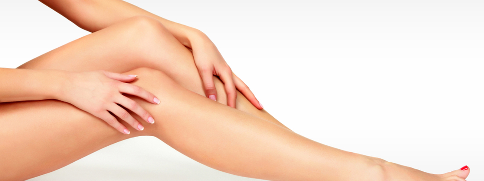 Remove Unwanted Hair Cleveland Oh Laser Hair Removal
