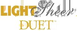 Light Sheer Logo