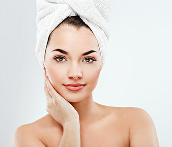 Laser Skin Treatments in Cleveland area