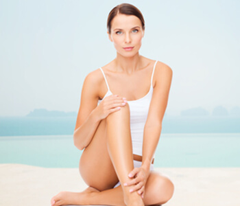What to Expect During Your Treatment at Seriously Skin Cosmetic & Laser Medicine in Chagrin Falls OH Area