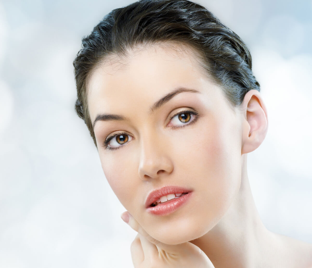 In Chagrin Falls, OH Area Provider Offers Belotero Filler as a Cosmetic Injection