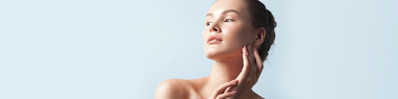 Sciton Moxi laser in Chagrin Falls, OH,