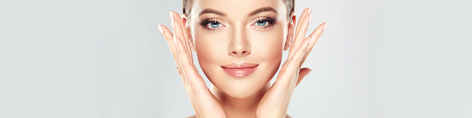 mprove your skin with the Sciton BBL Hero in Chagrin Falls, OH