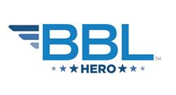 BBL Logo,in Chagrin Falls, OH