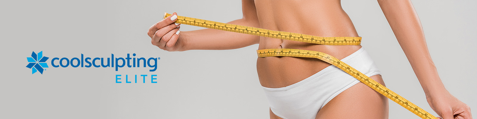Chagrin Falls, Ohio provider offers the new CoolSculpting Elite system for fat reduction
